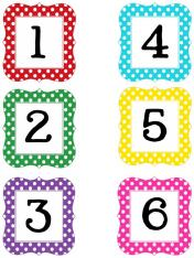 71802632-multi-polka-dot-numbers-00001